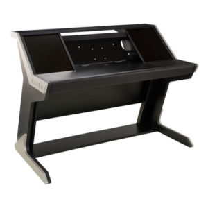 Slate Audio Raven Core Station (Meuble Seul)