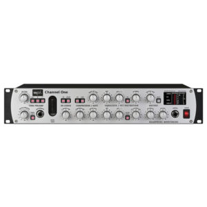 SPL Channel One