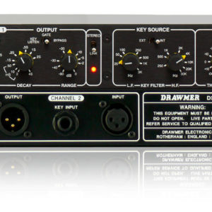 Drawmer DS201