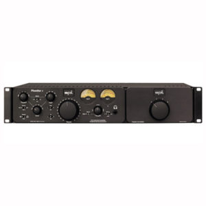 SPL Phonitor 2 Expansion Rack
