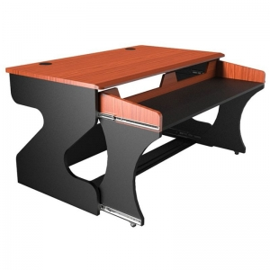 ZAOR MIZA M  (2 level desk)