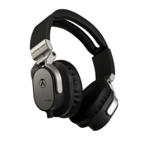 Austrian Audio HI-X50 On-Ear