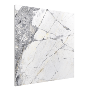 Vicoustic Flat Panel VMT – Natural Stones