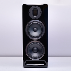 Avantone MixTower Noir