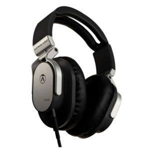 Austrian Audio HI-X55 Over-Ear
