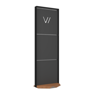 Vicoustic Stand-Alone