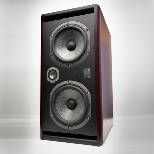 Focal Twin 6 (paire)