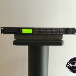 TCElectronic M2000